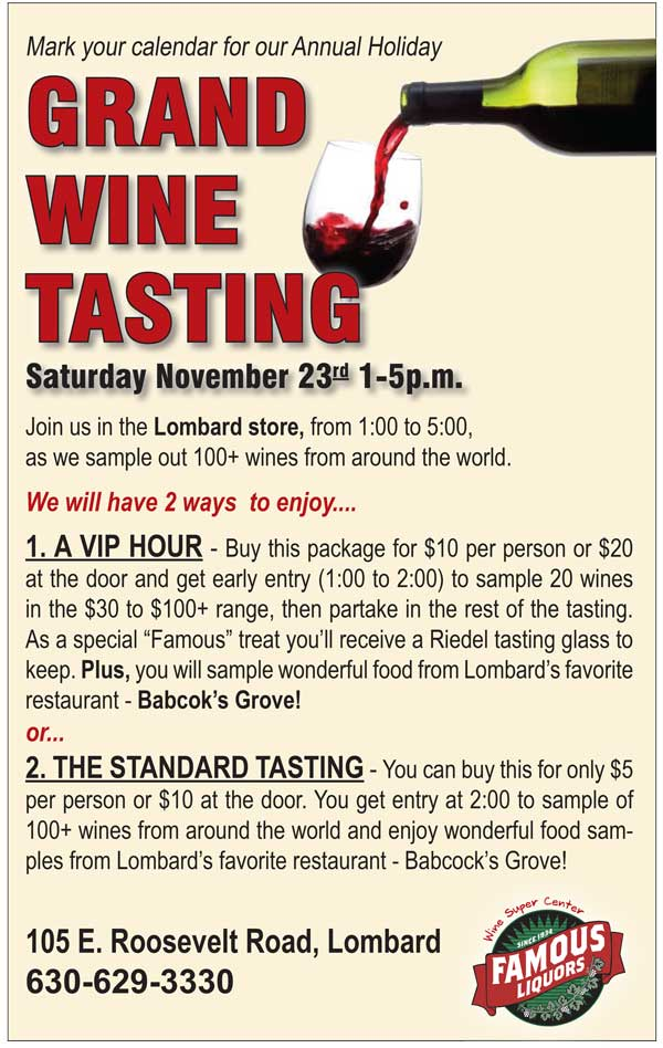 Famous-Grand-Tasting-LOMBARD-11-23