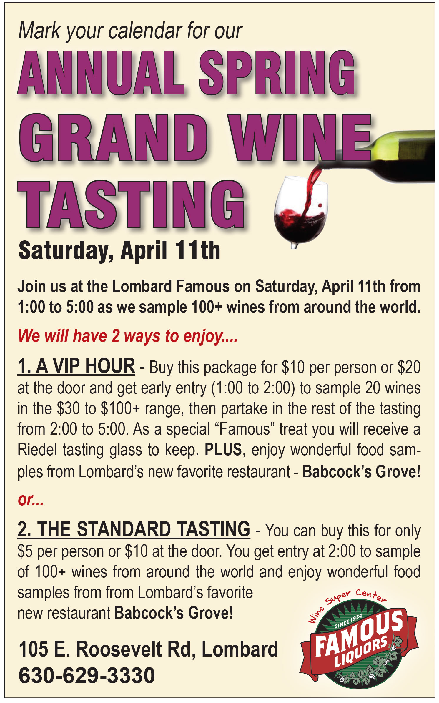 Famous-Grand-Tasting-Lombard-4-11-one-up