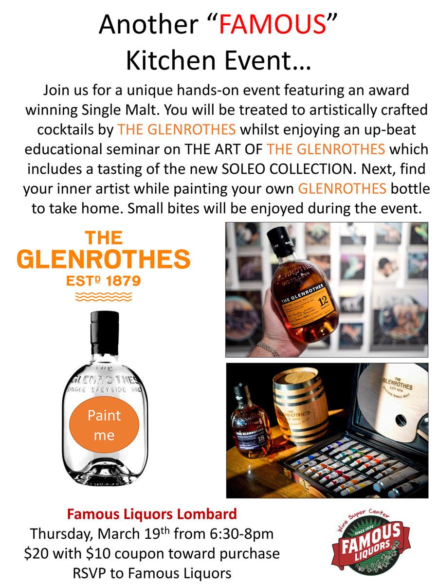 Glenrothes-Famous-Liquors-3.19